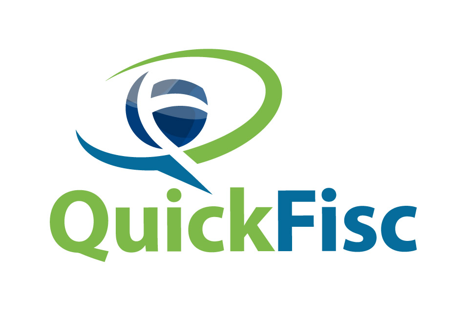 QuickFisc
