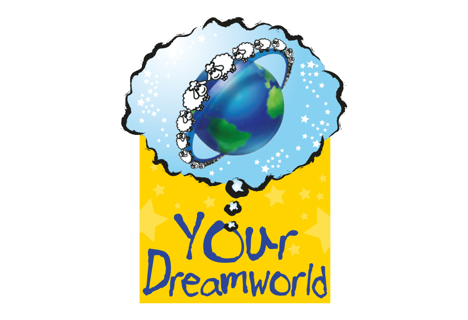 Your Dreamworld